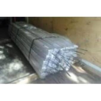 Протекторы магниевые ПМ 15-80, ПМ 12-80