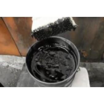 Грунтовка битумно-полимерная БИОМ