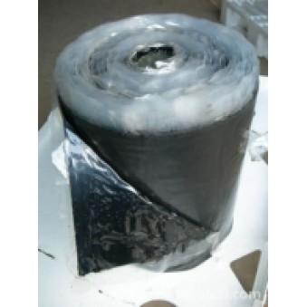 Лента битумно-полимерная Литкор-НН