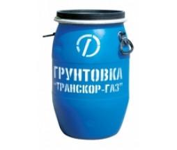 Грунтовка Транскор ГАЗ