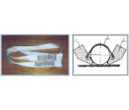 Текстильная продукция (МСП, МФ, ВМП, УК)