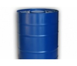 Мастика клеящая каучуковая КН 2
